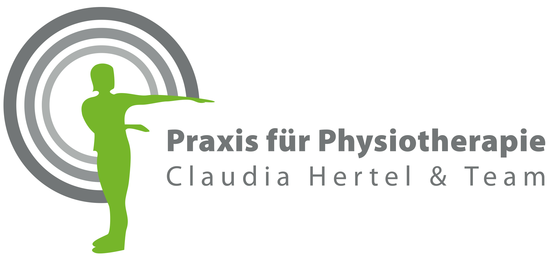 Physiotherapie Claudia Hertel